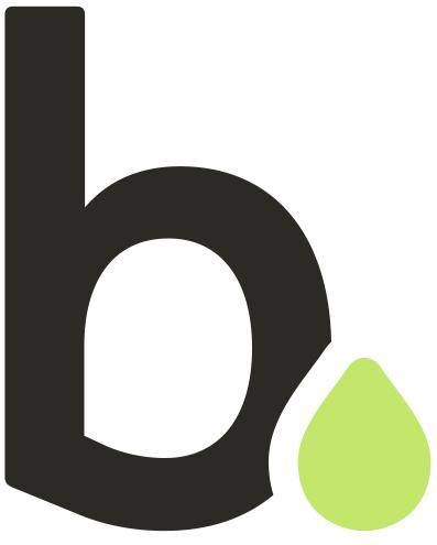 Biobroker