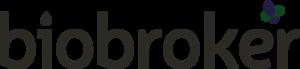 Biobroker: used oil management